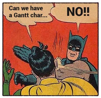 original-gantt_3