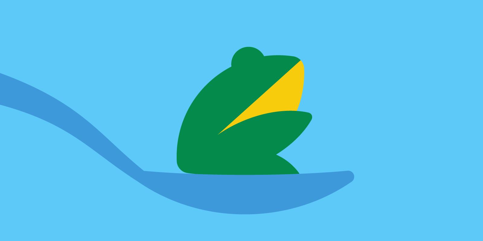Technique 2: Eat That Frog