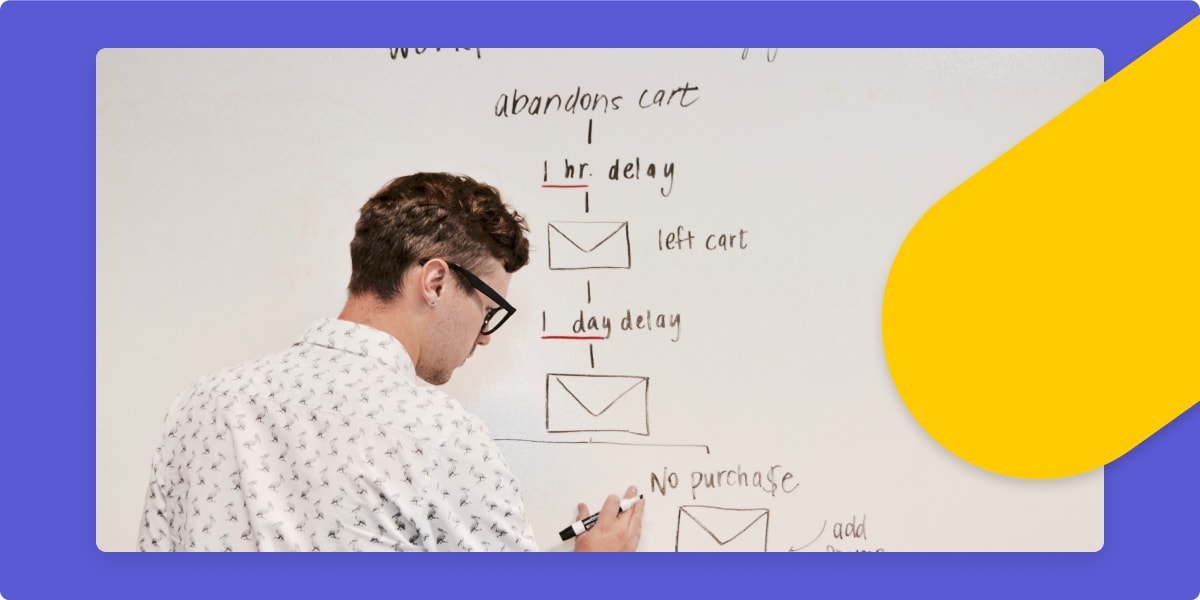 Tips for Managing Workflows